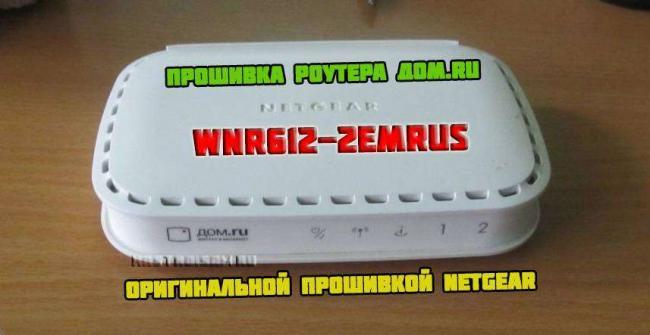 wnr612-2emrus-dom-ru-router-2.jpg