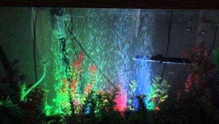 raspylitel-dlya-akvariuma-raznovidnosti-i-izgotovlenie-svoimi-rukami.jpg