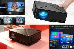 projector-aliexpress-2-300x200.jpg
