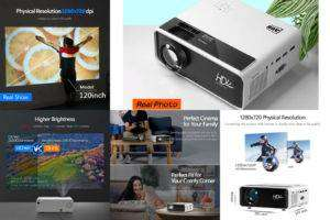 projector-aliexpress-4-300x200.jpg
