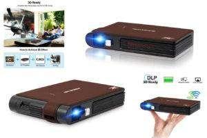 projector-aliexpress-6-300x200.jpg