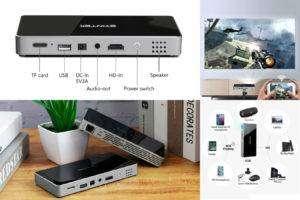 projector-aliexpress-7-300x200.jpg