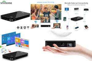 projector-aliexpress-8-300x200.jpg