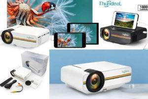 projector-aliexpress-12-300x200.jpg