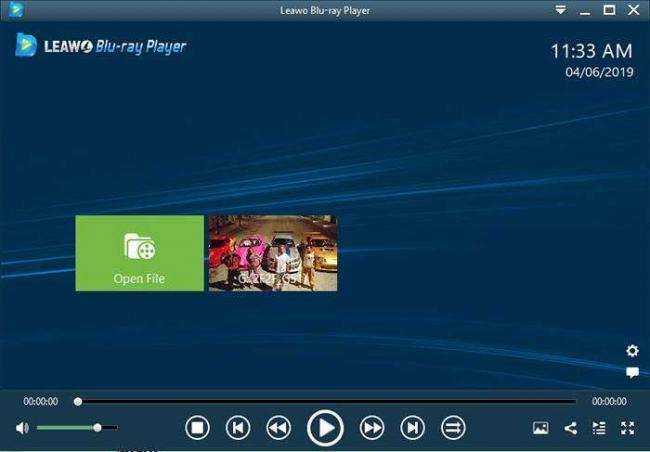 leawo-blu-ray-player-load-disc.jpg