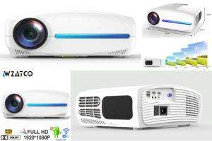 projector-aliexpress-1-300x200.jpg