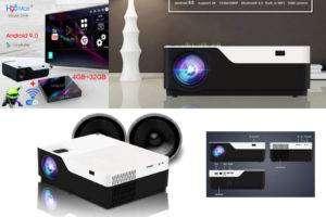 projector-aliexpress-3-300x200.jpg