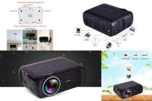 projector-aliexpress-5-300x200.jpg