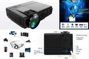 projector-aliexpress-11-300x200.jpg
