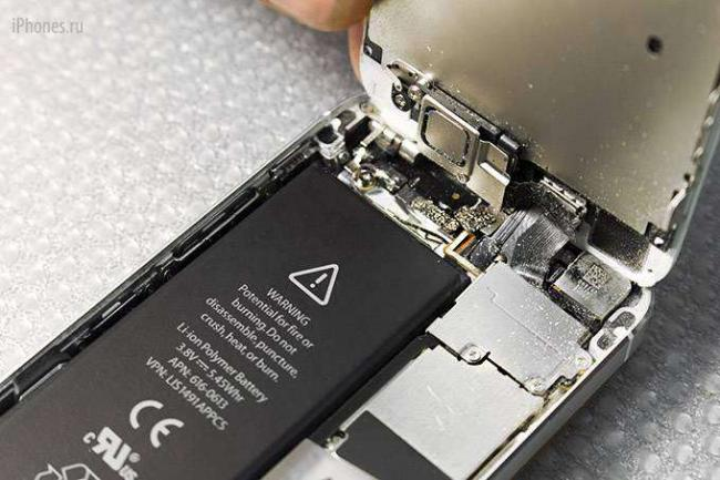 camera-dust-removal-pic-4.jpg