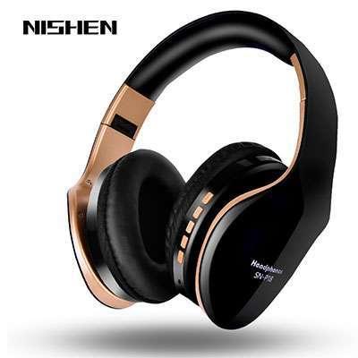 Nisheng-Luxurious-3D.jpg