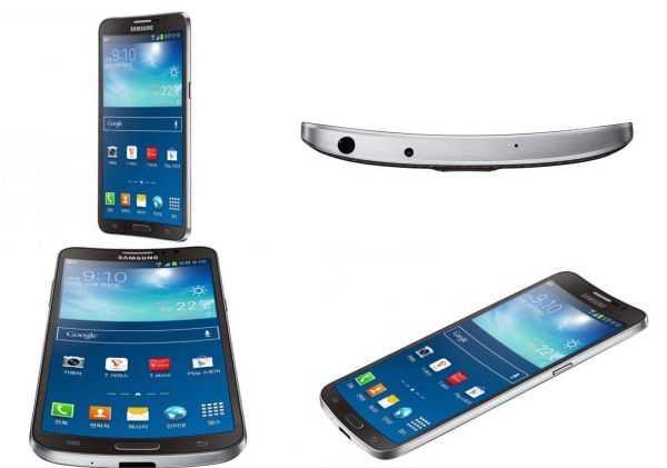 Samsung-Galaxy-Round-G910S-300.jpg