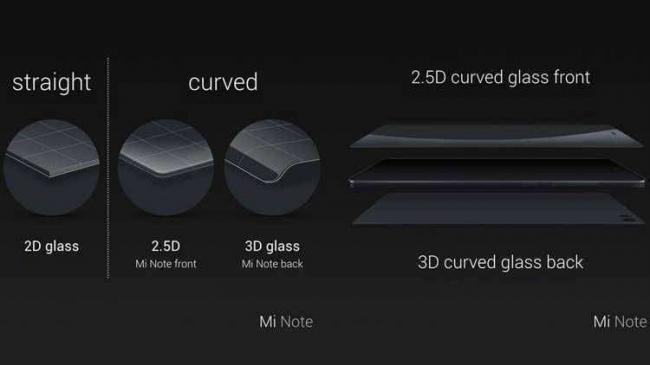 mi-note-curved.@750.jpg