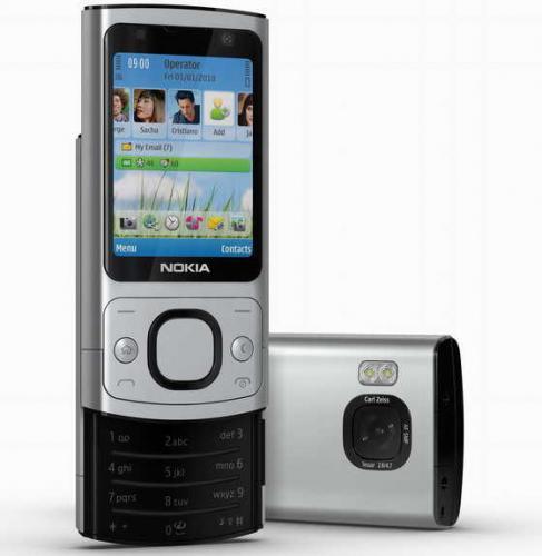 Nokia-6700-Slide-1.jpg