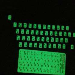 Russian-keyboard-stickers-suitable-for-Russian-group-fluorescence-sticker-Free-shipping.jpg