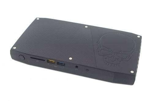 intel-nuc6i7kyk-test-01-500x332.jpg