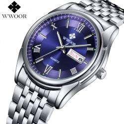 Luxury-Brand-Watch-Auto-Date-Men-Stainless-Steel-Sport-Watches-Luminous-Hours-Clock-Casual-Quartz-Dress.jpg