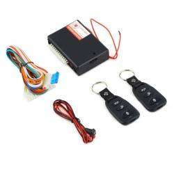 Universal-Car-Auto-Remote-Central-Kit-Door-Lock-Locking-Vehicle-Keyless-Entry-System-New-With-Remote.jpg