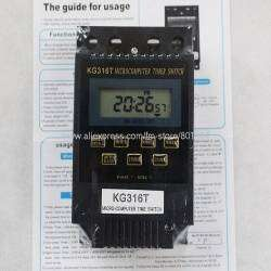 FreeShipping-K26-KG316T-LCD-Microcomputer-3000W-220V-15A-Time-Switch-Digital-Timer-Controller.jpg