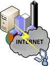 IP-KVM-000.png