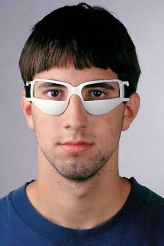 basketball-glasses-h2.jpg