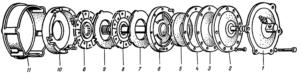 Mufta-blokiruyushhego-mehanizma-300x76.png