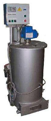 Промышленный-дымогенератор.jpg