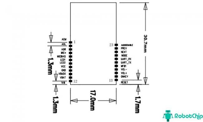 obzor-audio-modulya-xs3868-3.jpg