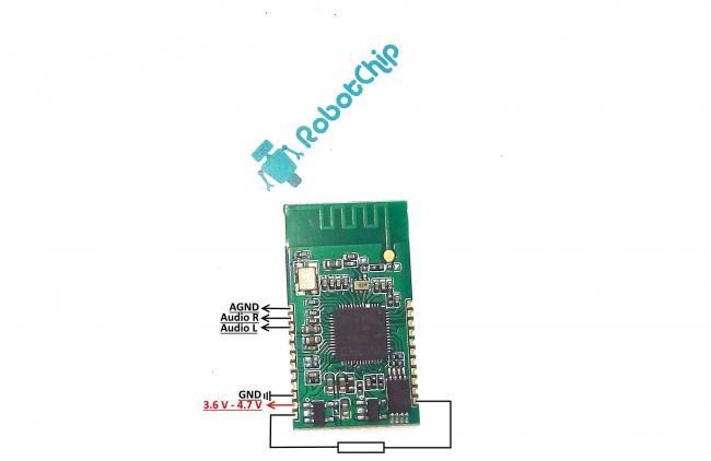 obzor-audio-modulya-xs3868-4.jpg