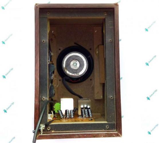 obzor-audio-modulya-xs3868-5.jpg