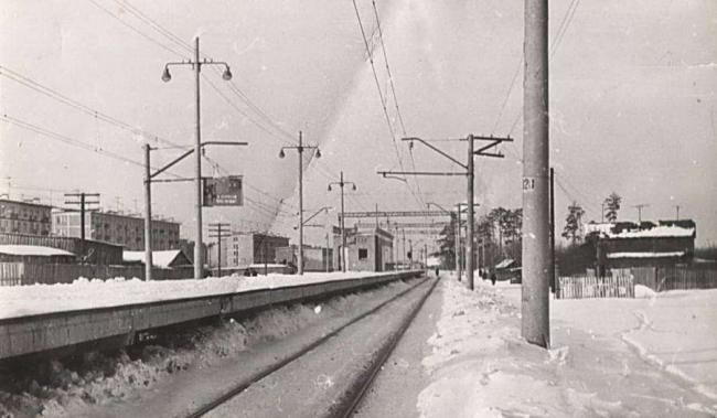 187437_900.jpg