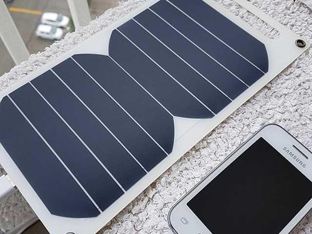 solar-panel-2396278_960_720_cr_cr.jpg