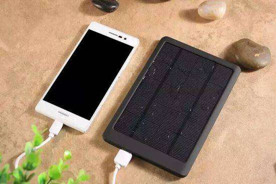 2017-ultra-thin-portable-solar-battery-mobile-power-cell-phone-bank-charger.jpg