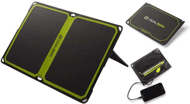 goal-zero-nomad-7-plus-solar-panel-01.jpg