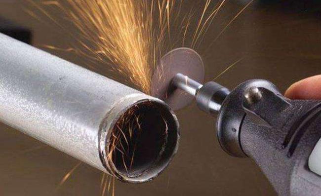nasadka-gravera-metal-452.jpg