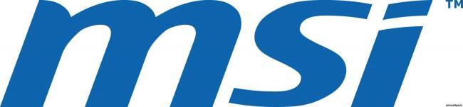 msi-logo-1.jpg