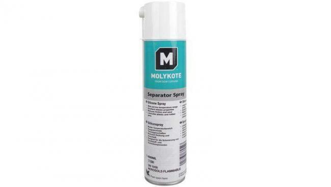 Molykote-Separator-Spray.jpg