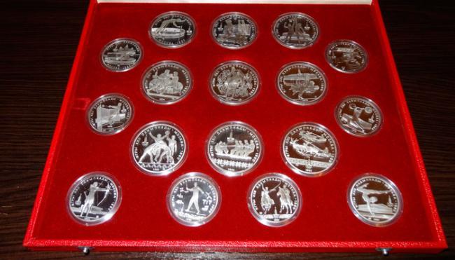 yubileyniye-moneti-olimpiadi-1980-goda-v-sssr-serebryaniy-nabor.png
