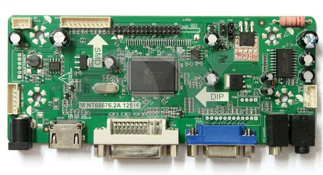 LCD-Controller-Board-3-e1440012750847.jpg
