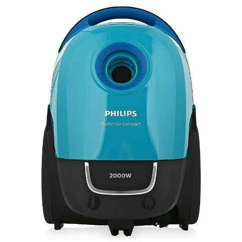 philips-fc8389-performer-compact.jpg