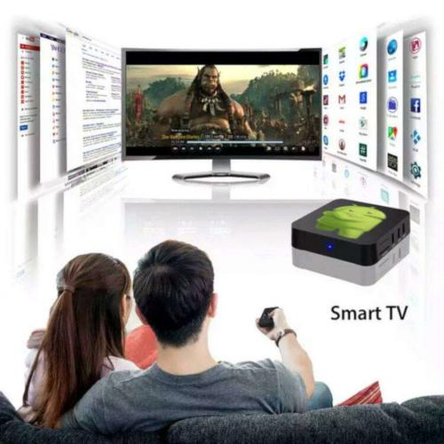 smart_TV_android_1080-1024x1024.jpg