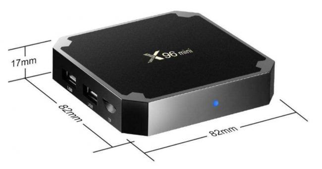 x96-mini-size-1024x539.jpg