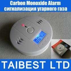 Home-Security-Safety-CO-Gas-Carbon-Monoxide-Alarm-Detector-CE-Rohs-EN50291-Approved.jpg