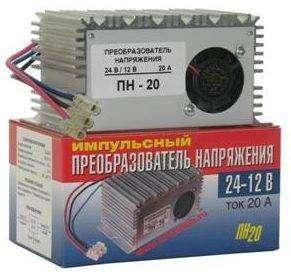Стабилизатор-напряжения-12-вольт-2-e1491187671972.jpg