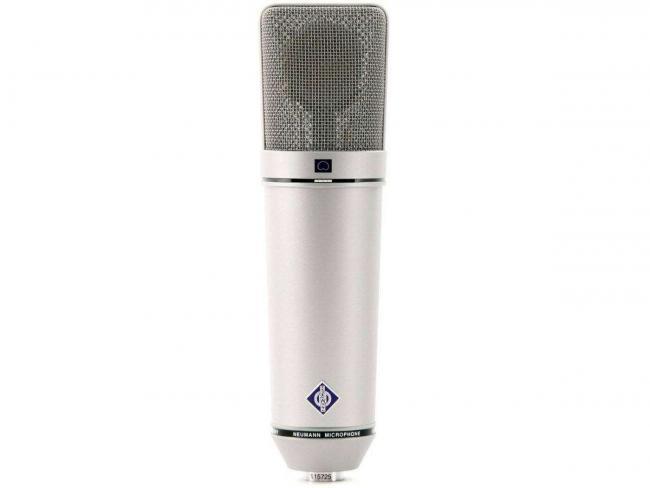 neumann-u87ai-condenser-microphone-95e.jpg