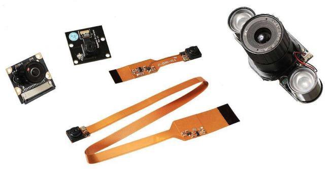 rpi:camera-install:camera-install.1.jpg