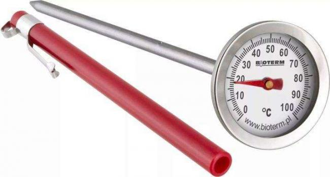 termometry-dlya-myasa-osobennosti-vidy-vybor-pravila-ispolzovaniya-22.jpg