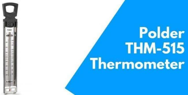 termometry-dlya-myasa-osobennosti-vidy-vybor-pravila-ispolzovaniya-13.jpg