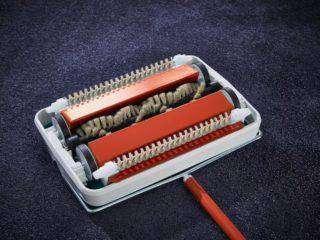 Рис.-2.-Механическое-устройство-для-уборки-ковра-320x240.jpg
