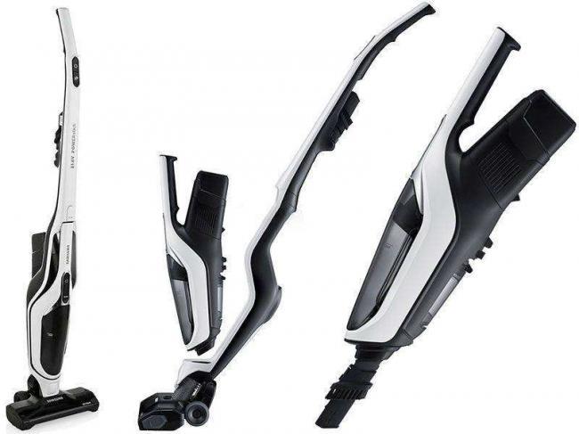 Samsung-VS60K6050KW-800x600.jpg